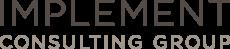 colour-logo-for-screen-use